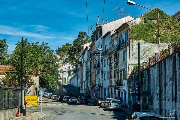 Coimbra-Hf-17