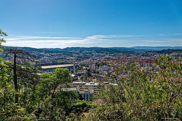 Coimbra-Hf-7