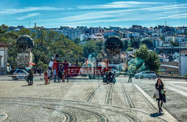 Coimbra-Hf-3