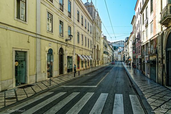Coimbra-Hf-1