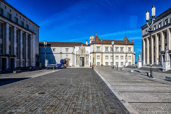 Coimbra-Hf-2