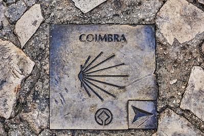 Coimbra-Hf-22