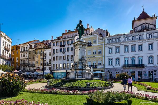 Coimbra-Hf-18