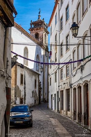 Coimbra-Hf-19