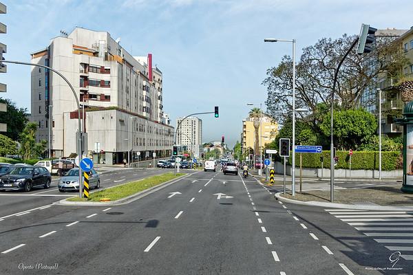 Oporto-Hf-003