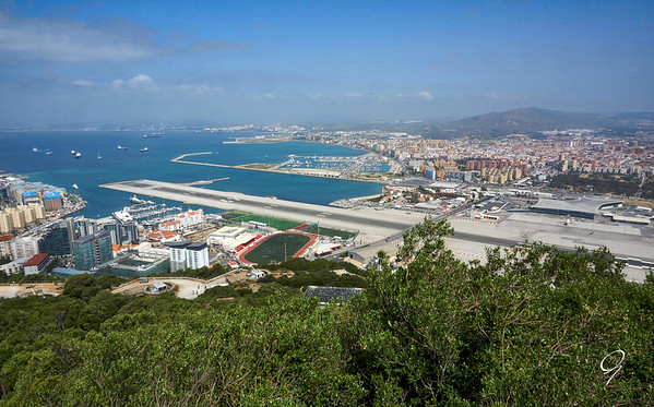 Gibraltar-S-20