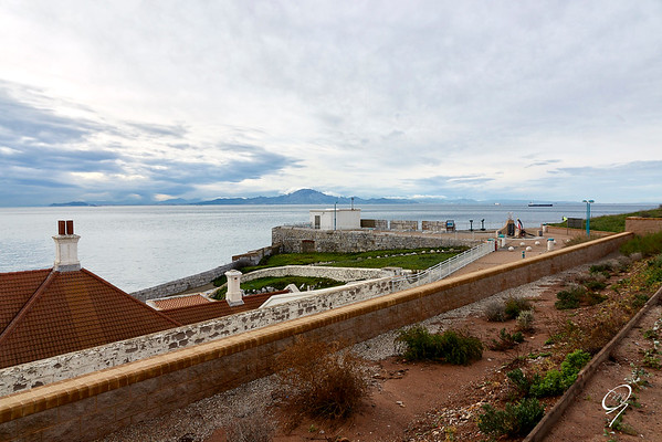Gibraltar 231118