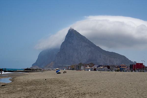 Gibraltar-S-9