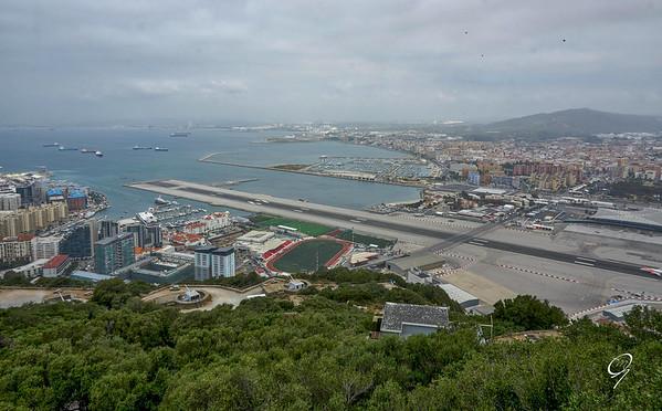 Gibraltar-S-18