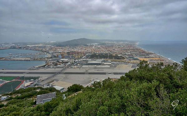 Gibraltar-S-21
