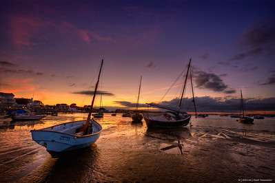 2011.48 - Sandbanks Boats ...