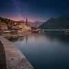 2017.93 - Montenegro - PerastNight
