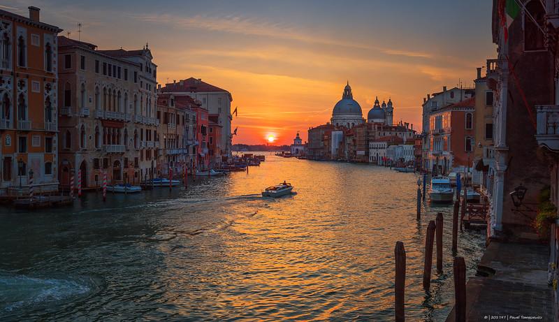 2017.97 - LE - Venice XXVI - SanGiorgioMaggioreIslandVI