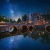 2017.83 - Amsterdam VII - NightStars - HRes