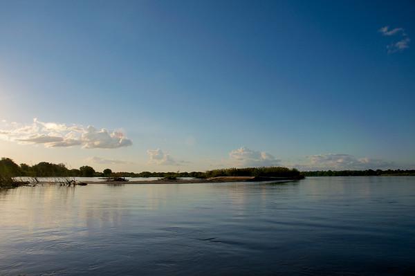 Rifiji River