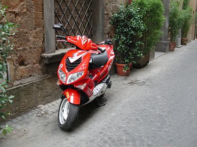 Orvieto 2007