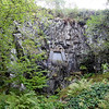 The Grieg Gravesite at Troldhaugen