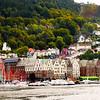Beautiful Bergen!