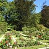 Rosendal Barony Gardens