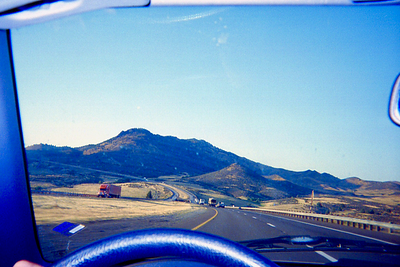 2003-07-28_On-the-Road-to-Oregon_2