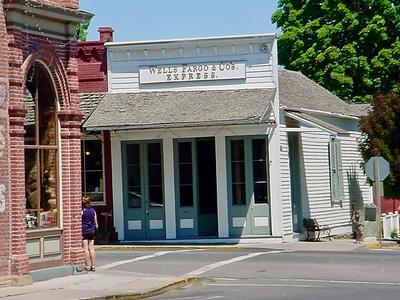 2003-07-29_Jacksonville-OR_06