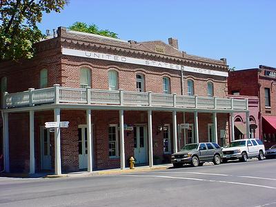 2003-07-29_Jacksonville-OR_19