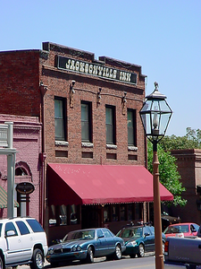 2003-07-29_Jacksonville-OR_18