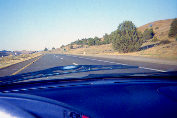 2003-07-28_On-the-Road-to-Oregon_3