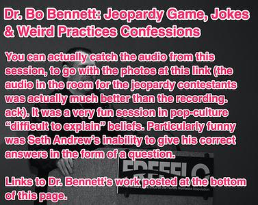 2015-11-08_FreeFlo2015-003.1_Dr. Bo Bennett