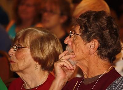 2015-11-08_FreeFlo2015-015_Crowd reactions