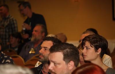 2015-11-08_FreeFlo2015-016_Crowd reactions