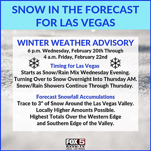 2019-02-20 Real Snow Day Las Vegaa 03 - Fox news