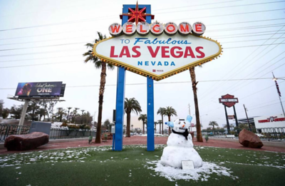 2019-02-21 Real Snow Day LV