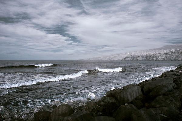 2009 Islas Canarias