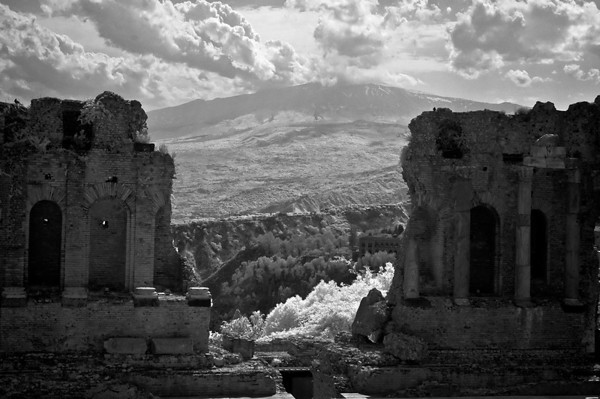 2010 Italy