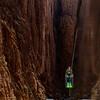 Togha Gorge 04
