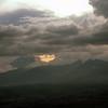 GUA1990100044 - Guatemala, Antigua, 10-1990