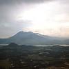GUA1990100041 - Guatemala, Antigua, 10-1990