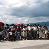 GUA1990100001 - Guatemala, Port Barrios, 10-1990