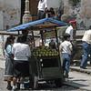 GUA1990100051 - Guatemala, Antigua, 10-1990