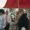 GUA1990100004 - Guatemala, Port Barrios, 10-1990