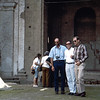 GUA1990100057 - Guatemala, Antigua, 10-1990