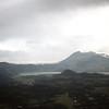 GUA1990100040 - Guatemala, Antigua, 10-1990