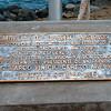 GUA1990100008 - Guatemala, Port Barrios, 10-1990
