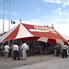 GUA1990100011 - Guatemala, Port Barrios, 10-1990