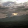 GUA1990100043 - Guatemala, Antigua, 10-1990