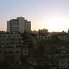 JOR1998060002 - Jordan, Amman, 6-1998