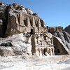 JOR1998060010 - Jordan, Petra, 6-1998