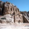 JOR1998060009 - Jordan, Petra, 6-1998