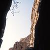 JOR1998060015 - Jordan, Petra, 6-1998